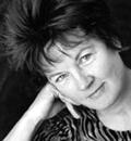 Rita Muilwijk