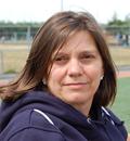Carla Kessler