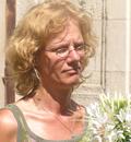 Eva Lodewyckx