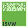 logo isvw