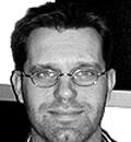 Marcel Hoek