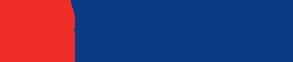 logo rodekruis ziekenhuis