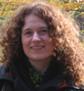 Sandra Aerts