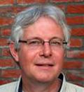 Wim van den Brink