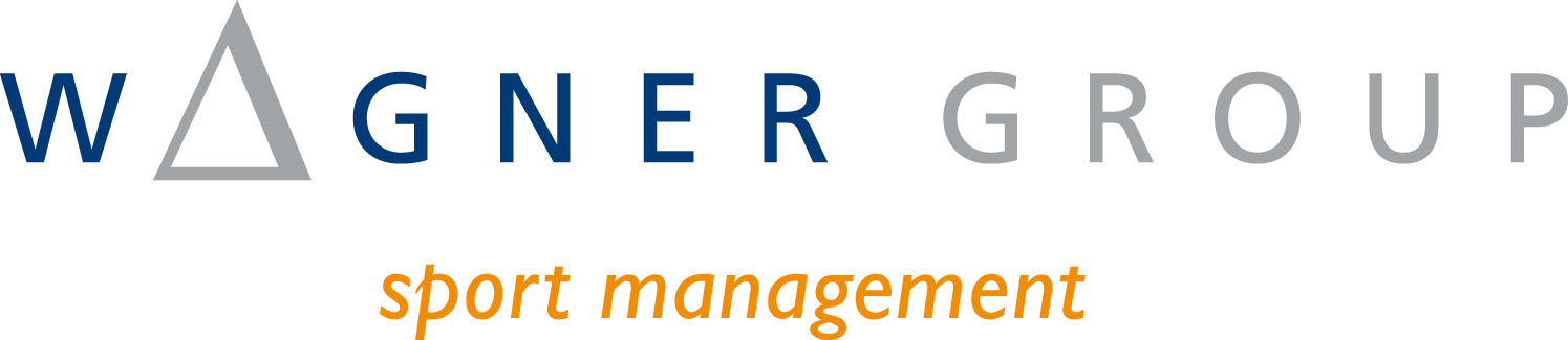 WagnerGroup Sportmanagement