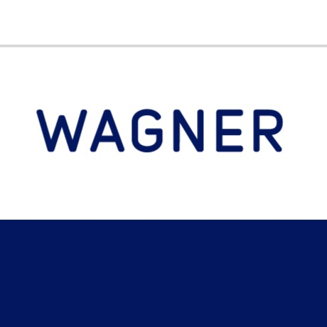 Wagnergroup